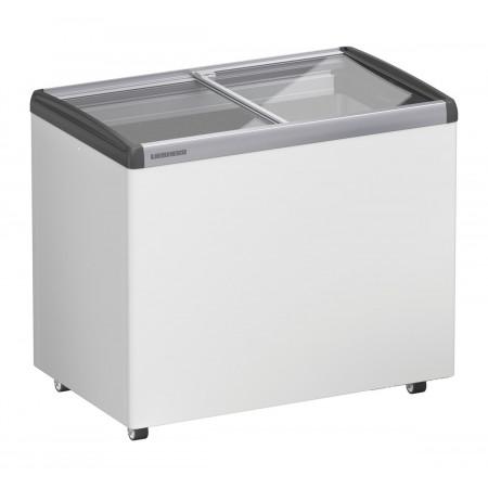Хладилна ракла Liebherr MRHsc 2862
