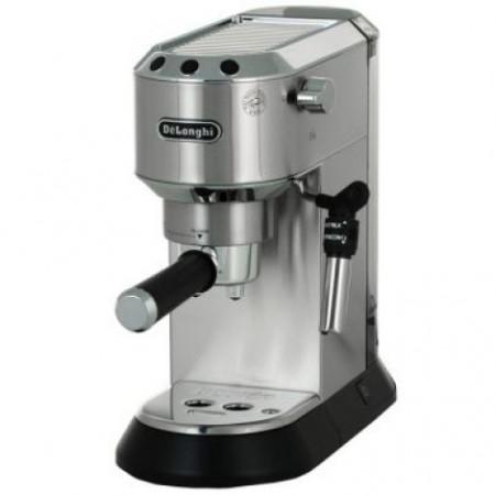 Кафемашина Delonghi EC 685.M
