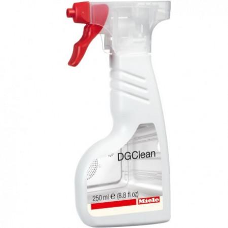 Почистващ препарат за парови фурни MIELE  DGClean