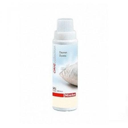 Перилен препарат за изделия с пълнеж от пух- 250мл