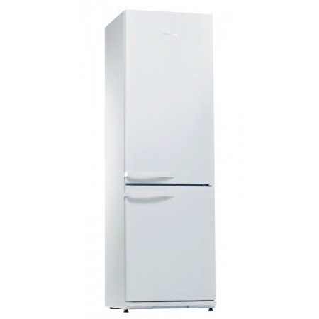 Хладилник Snaige RF 36SM-Z10027