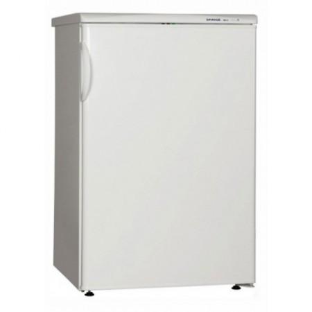Хладилник Snaige C 140-1101A