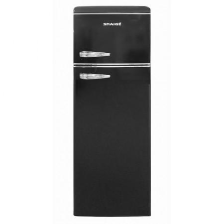 Хладилник Snaige FR 275-1RR1AAA-J3LTJ1A BI