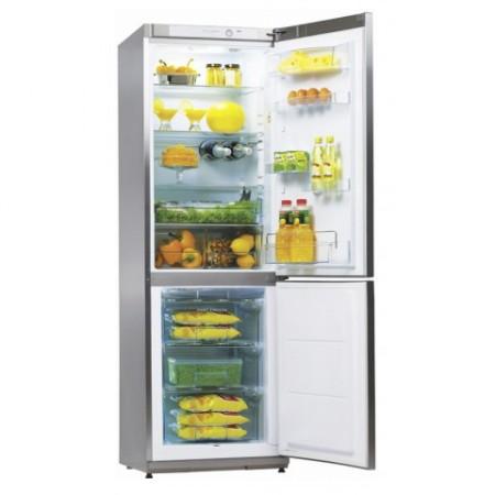 Хладилник Snaige RF 34SM-P1CB27