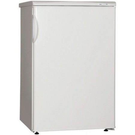 Хладилник Snaige R 130-1101AA