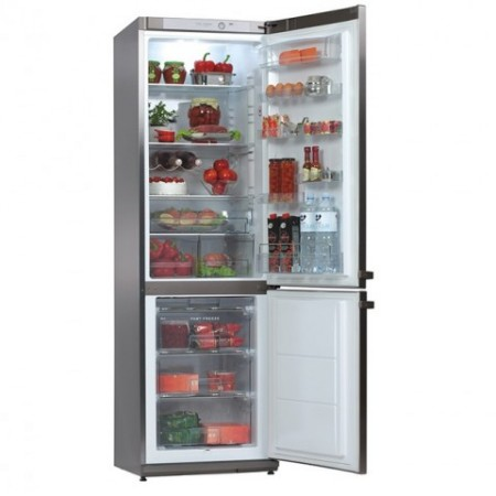 Хладилник Snaige RF 36SM-Z1CB27