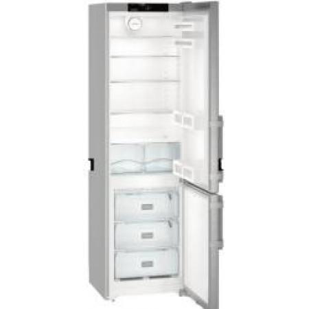 Комбиниран хладилник с хладилник Liebherr CNef 4005
