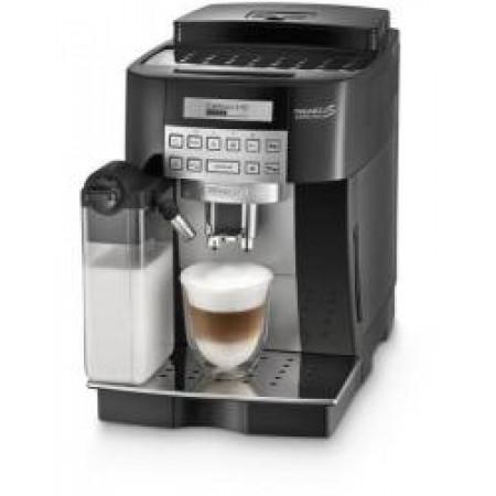 Кафемашина DeLonghi ECAM 22.360.B