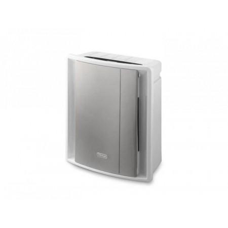 Пречиствател за въздух DeLonghi AC 230