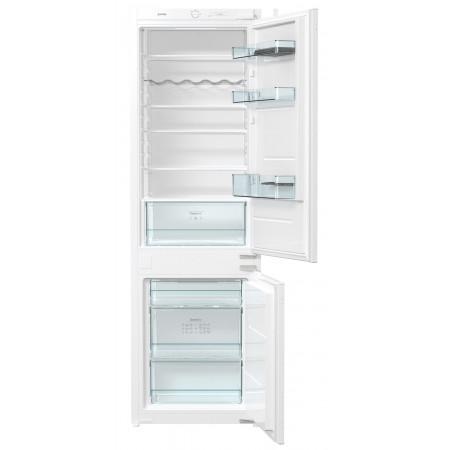 Хладилник & фризер за вграждане RKI4182E1