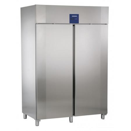 Хладилник LIEBHERR GKPv 1470-924