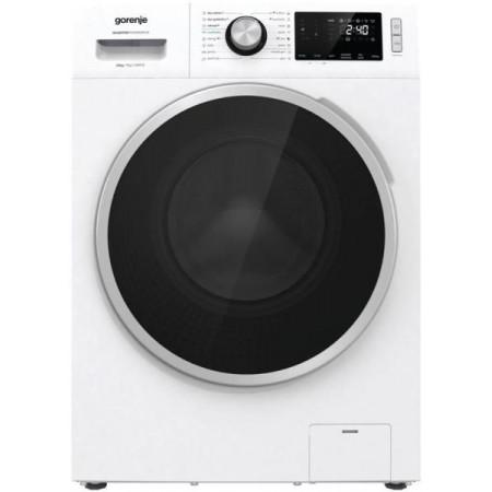 Комбинирана пералня със сушилна Gorenje WD10514S