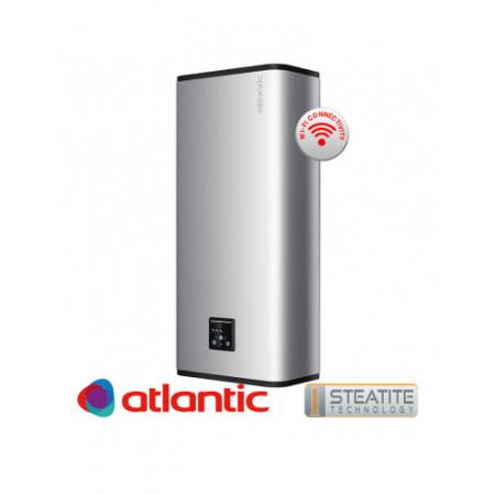 Бойлер Atlantic Vertigo Steatite 40 - 831181