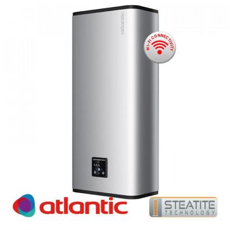Бойлер ATLANTIC Vertigo Steatite WiFi 80 - 851262