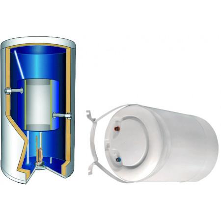 Бойлер Atlantic Duotherm 150 литра - 874031