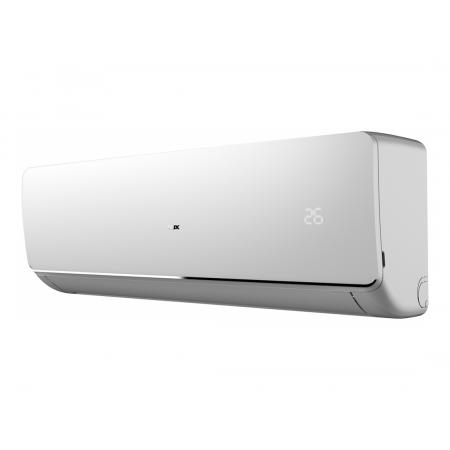 Инверторен климатик AUX ASW-H09B4 / FZR3DI-EU