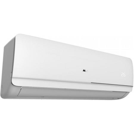 Инверторен климатик AUX ASW-H09B4 / FWR3DI-EU