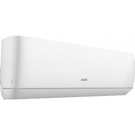 Инверторен климатик AUX ASW-H09B4 / JAR3DI - EU