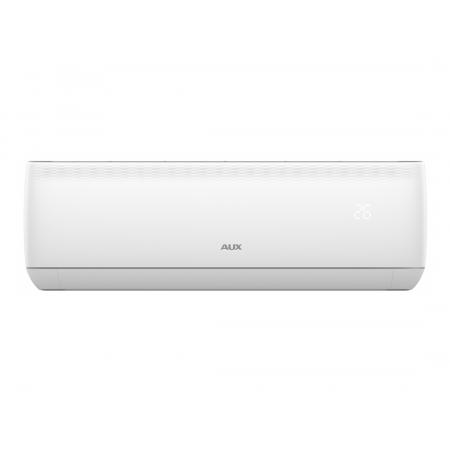Инверторен климатик AUX ASW-H12B4 / JDR3DI - EU