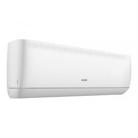Инверторен климатик AUX ASW-H09B4 / JDR3DI - EU