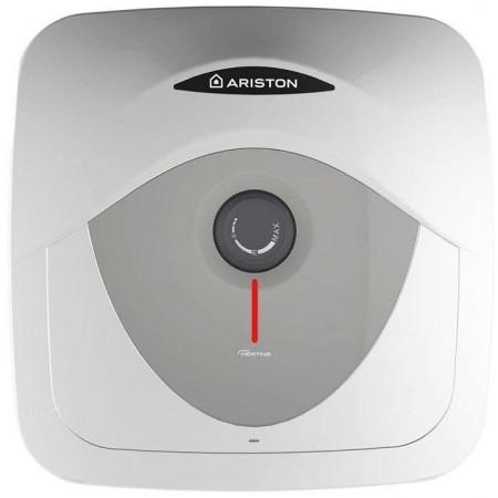 Бойлер Ariston Andris RS 15/3 EU - над мивка