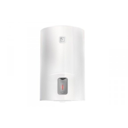 Бойлер Ariston Lydos R 50 V 3K EU, вертикален, 50л, 3kW