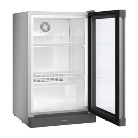 Хладилна витрина Liebherr BCv 1103