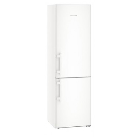 Комбиниран хладилник-фризер с BioFresh и NoFrost LIEBHERR CBN 4835