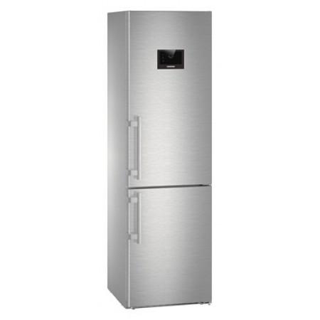 Комбиниран хладилник-фризер с BioFresh и NoFrost Liebherr CBNes 4898