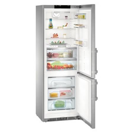 Комбиниран хладилник с фризер Liebherr CBNes 5778