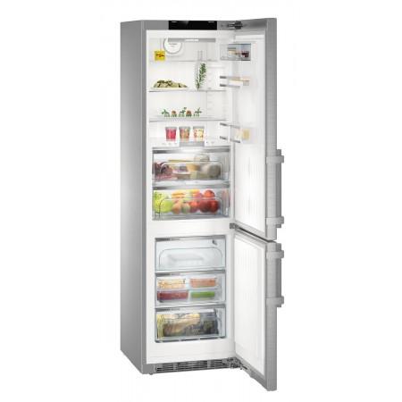 Хладилник Liebherr CBNies 4878 Premium BioFresh NoFrost