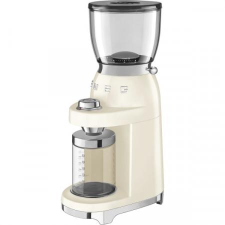 Кафемелачка SMEG CGF01CREU