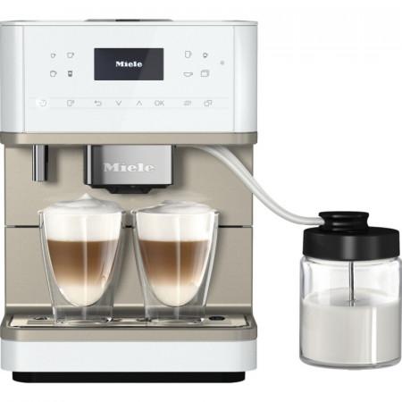 Кафемашина Miele CM 6360 MilkPerfection