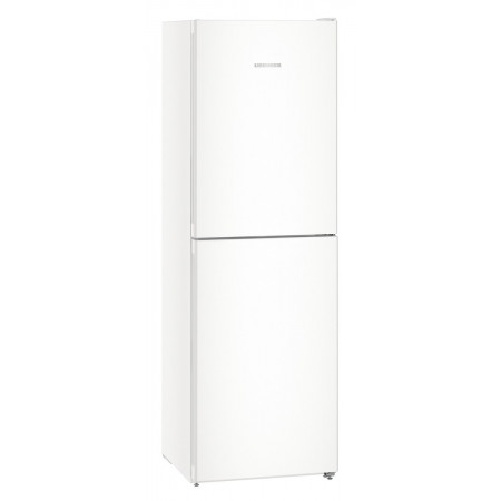 Комбиниран хладилник с фризер Liebherr CN 4213 NoFrost