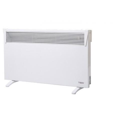 HeatEco с механичен терморегулатор Tesy CN03 250 MIS F