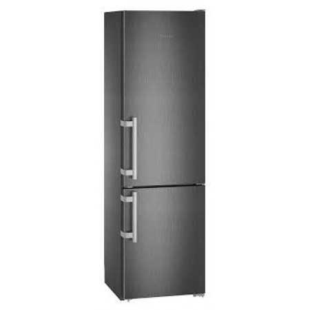 Хладилник LIEBHERR CNbs 4015