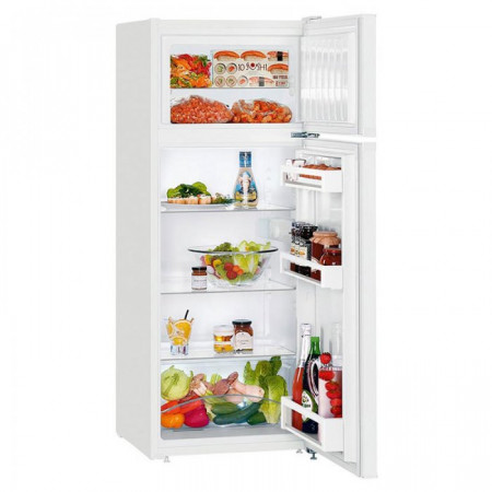 Хладилник Liebherr CTP 231 SmartFrost