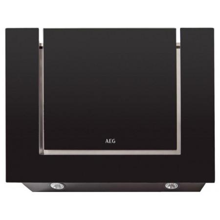 Аспиратор AEG DVB4850B