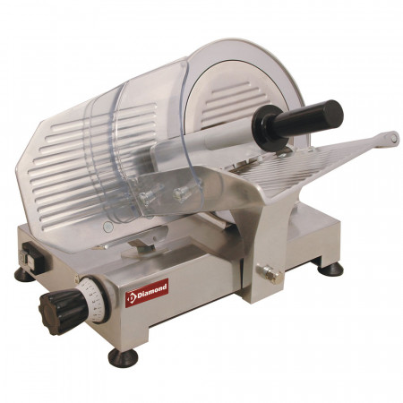 Професионална машина за рязане 250/B-CE , нож Ø 250 мм