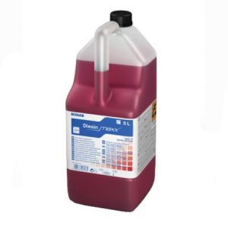 ECOLAB Diesin Max -5 литра