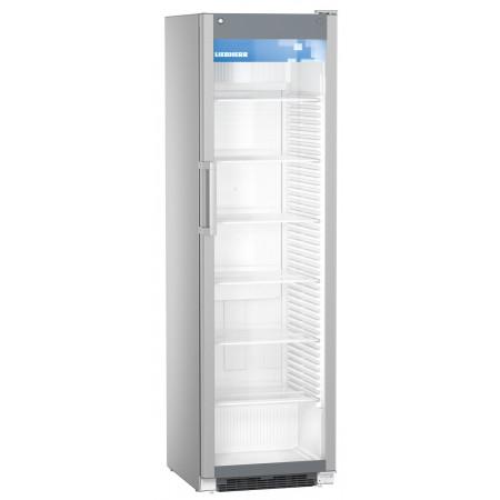 Хладилна витрина Liebherr FKDv 4503