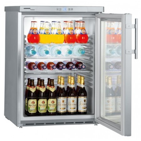 Хладилник Liebherr FKUv 1663