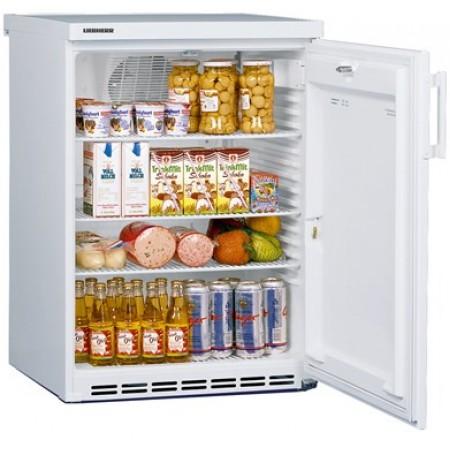 Хладилник Liebherr FKv 1800