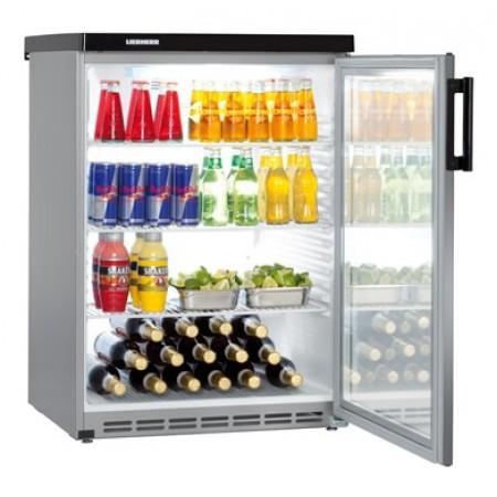 Хладилник Liebherr FKvesf 1803