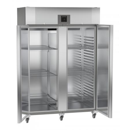 Хладилник LIEBHERR GKPv 1440
