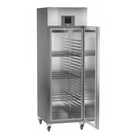 Хладилник Liebherr GKPv 6540 ProfiLine