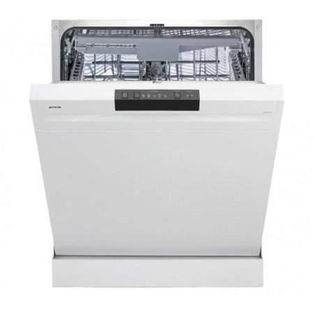 Свободностояща съдомиална машина GS620E10W
