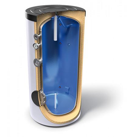 Буферен съд за битова гореща вода Tesy EV 400 75