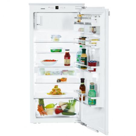 Хладилник за вграждане LIEBHERR IK 2364