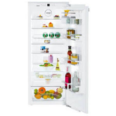 Хладилник за вграждане LIEBHERR IK 2760
